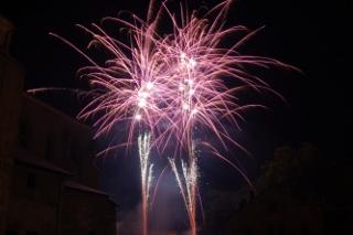firework-ohnostroj-03