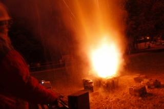 firework-ohnostroj-04